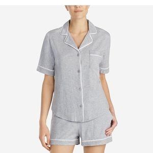 《NEW》DKNY Pajamas Set